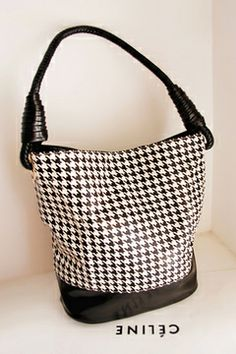 4962 Best HandBAGS images   Fashion handbags, Satchel handbags, Wallet 9c1653678f