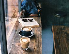 """convexly: """"ROZA by rrrroza on Flickr. """""""