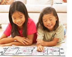 Maths Worksheets Multiplication Games Times Tables Kids by Ninalazina Maths Games Ks2, Multiplication Games, Fun Math Games, Games To Play, Football Math Games, Times Tables Games Ks2, 4 Times Table, Fun Educational Games