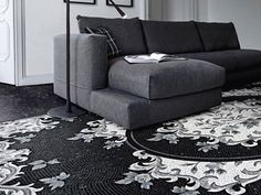 The Mosaic Art Factory - The SICIS concept of luxury. Discover the brand and the collections (Mosaic, Art Gallery, Next Art, Jewels, Watches). Modern Mosaic Tile, Mosaic Art, Mosaic Glass, Mosaic Tiles, Mosaic Floors, Tile Flooring, Carpet Design, Floor Design, Carpet Tiles