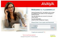 AVAYA  AUTOMATION ON DEMAND     #marketing #demandgeneration #innovation #loyalty #avaya