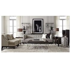 41 Best Living Rooms Images Mitchell Gold Living Room Decor