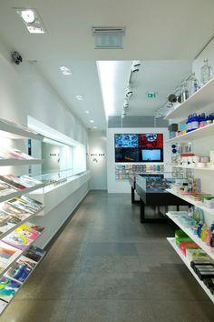 1000 images about colette on pinterest paris chanel store and barbie store - Magasin colette paris ...