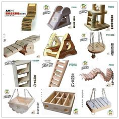 Diy Hamster Bedding Fresh Awesome Ideas for Guinea Pig Hutch and Cages – All About DIY Teddy Hamster, Diy Hamster Toys, Cage Hamster, Gerbil Toys, Gerbil Cages, Hedgehog Cage, Hamster Life, Rat Toys, Guinea Pig Toys