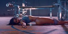 meet-teyana-taylor-star-of-the-kanye-west-fade-video-everyone-is-talking-about.jpg (1024×512)