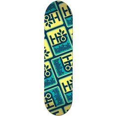 Habitat Skateboards, Skateboard Companies, Skate Art, Skateboard Decks, Snowboarding, Habitats, Longboards, Skateboarding, Graphics