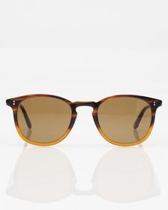 270cf0d3825 I love this style sunglasses. I have a pair of blue lensed Persols