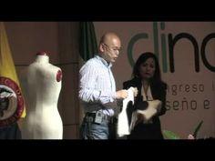 Transformacional Reconstruction - Shingo Sato - Japon - YouTube