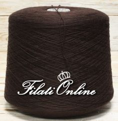 Cashmere, Baseball Hats, Beanie, Crochet, 3, Lana, Fashion, Italian Fashion, Moda