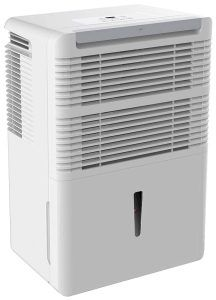 The Dehumidifier for Basement allows cold air to enter your room and helps to get out the warm air. A dehumidifier is perfect for a. Drain Pump, Floor Drains, Water Collection, Dehumidifiers, Black Friday Deals, Large Homes, Mold And Mildew, Interior Design Living Room, Basements
