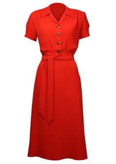 New 1940 S Style Zoot Suits For Sale Zoot Suits Pleated