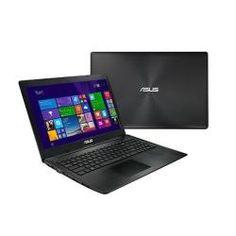 ¡Producto recomendado! ¿Qué te parece el #portátil X553MA-SX451B de #Asus? Cómpralo en: http://blog.pcimagine.com/no-pierdas-de-vista-el-portatil-x553ma-sx451b-de-asus/