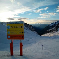 WEBSTA @ flexiskiuk - Plenty of flexiski staff are out in resort at the moment - here's an update from our ski sales specialist, Pete, from Snowboarding, Skiing, Ski Holidays, Austria, Shots, Europe, In This Moment, Winter, Ski