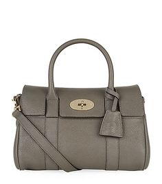 Mulberry Small Bayswater Classic Grain Satchel available to buy at Harrods.  Shop Mulberry bags online f3a6bd51d53ba