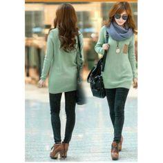 Moda Asiatica, Sweter Hoodie Moda Japonesa - $ 299.00