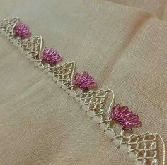Needle Lace, Lace Making, Olay, Tatting, Diy And Crafts, Embroidery, Stitch, Crochet, Quilts