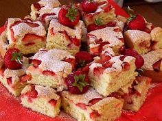 Always Hungry, Potato Salad, French Toast, Tasty, Favorite Recipes, Cookies, Baking, Breakfast, Sweet