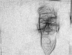 Alessio Deriu: Una scintilla per fare esplodere l'arte. | Cagliari Art Magazine