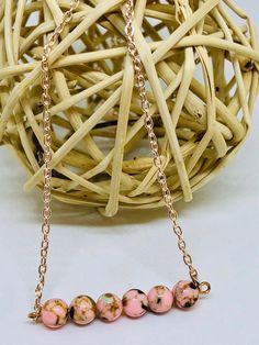 Pori Jewelers 14K Solid Yellow Gold 12mm Heart Locket Pendant Necklace-in 14K Gold Rope Chain