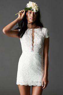 Casamento   O vestido   Tudo o que precisa de saber