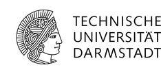 TU Darmstadt: Computer Science (German Language)