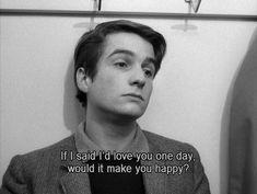Une Femme Est Une Femme / 1961 / Jean-Luc Godard