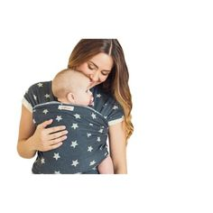 Seven Sling Baby Infant Wrap Carrier Multiple Ways Lbs -Snuggles- Baby Sling Wrap, Baby Wrap Carrier, Baby Hands, Baby Wraps, Baby Online, New Parents, Baby Products, Snuggles, Infant