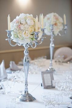 baroque chandeliers and mariage on pinterest. Black Bedroom Furniture Sets. Home Design Ideas