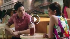 My Bebe Love, an upcoming 2015 Filipino romantic comedy film starring Ai-Ai de las Alas and Vic Sotto featuring phenomenal love team 'AlDub,' comprise of Alden Richards and Maine 'Yaya Dub' Mendoza.