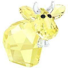 Hoppe Jewelers - MINI MO-TENDER YELLOW, L.E. 2015, $35.0 (http://www.hoppejewelers.com/mini-mo-tender-yellow-l-e-2015/)