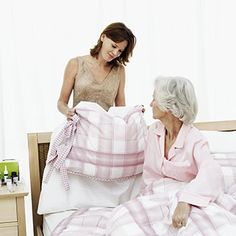 "Benefits of Hospice ""8 Ways Hospice Care Can Benefit Your Loved One at End of Life"""