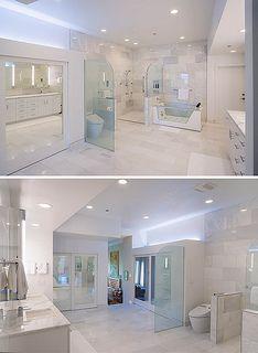 4 bathroom remodeling ideas to transform a boring bathroom | Angie's List