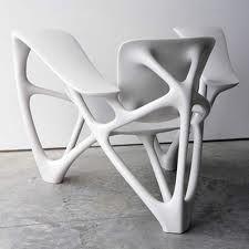 3d print chair http://www.nederlandsdesign.com/wp-content/uploads/2012/02/Bone-chair-joris-laarman.jpg