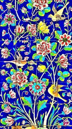Photo Galleries, Gallery, Painting, Art, Art Background, Roof Rack, Painting Art, Kunst, Paintings