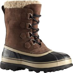 539c901eb 90 best Boots and shoes images on Pinterest