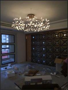 heracleum the big o bertjan pot lighting suspension lamps