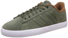 Mens Trainers, Adidas Gazelle, Derby, Adidas Sneakers, Amazon, Men's Tennis Shoes, Amazons, Riding Habit, Amazon River