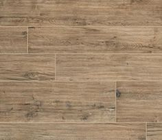 "Logwood Beige 10""x40"" porcelain tile"