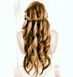 hair styles #hair