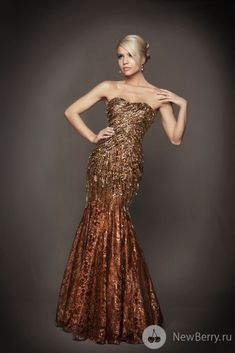 Mac Duggal Couture   #fashion www.finditforweddings.com