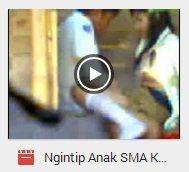 Download Video Bokep Ngintip Anak SMA