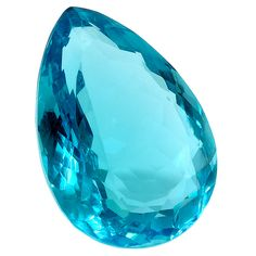 """Zircon is an energy-stimulating stone that can help """"wake up"""" any chakra. It is also good for grounding idealistic or imaginative visions into practical applications. They amplify other stones and can also be used as psychic protection."""