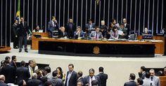 Site de sugestão para os gastos e as metas do governo teve apenas 202 acessos - Notícias - R7 Brasil