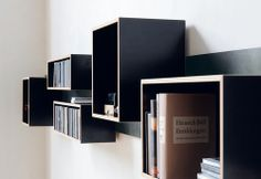 http://www.moormann.de/en/furniture/shelves/magnetique/image-gallery/
