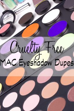 Longer False Magnetic Eyelashes -Cover the entire eyelids ,Cruelty Free, Dual Magnets, No Glue, Magic Fake Lashes Extension - Ultra Soft & Natural Look & Handmade 4 Pieces - Cute Makeup Guide Mac Eyeshadow Dupes, Makeup Dupes, Makeup Geek, Eyeshadow Makeup, Makeup Cosmetics, Eyeshadow Palette, Mac Lipstick, Elf Dupes, Eyeshadows