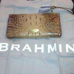 Brahmin=classics