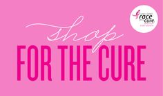 For each order placed on polkadotdesign.com through 4/13, a dollar will be donated to Susan G. Komen for the Cure Greater Fort Worth.