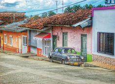 Trujillo Valle del Cauca