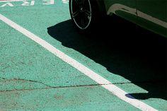 Car Nudes: Photos by Maarten van Schaik | Inspiration Grid | Design Inspiration