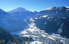 Apartament 282843 w Mayrhofen - Casamundo